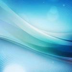 アプリ開発日記[開発編その8~次アプリ開発~]と報告