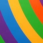 【※Androidユーザ必見!】アプリ開発日記[開発編その18~アンドロイドver 公開~]