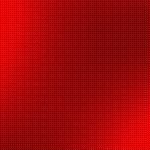 アプリ開発日記[開発編その7~公開~]