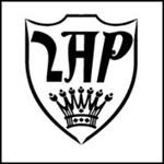 2AP-icon