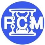 fcmegabu-icon