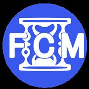 fcmegabu_logo1