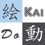 kaido-icon